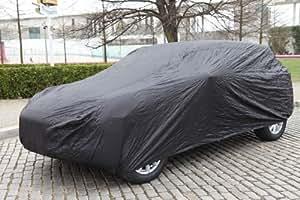 Bâche Housse de protection pour BMW X3, E89, F25