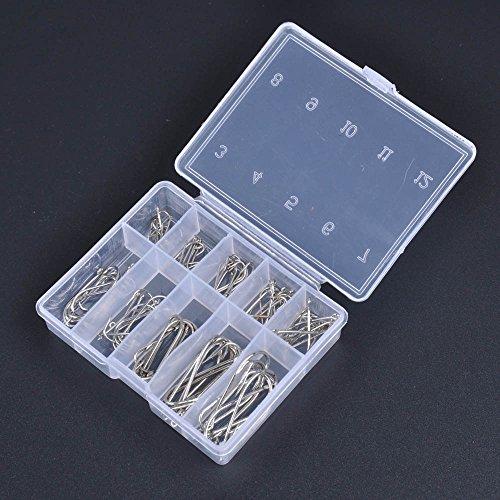 lixada-ami-da-pesca-10-boxes-900pcs-3-12-10-misure-in-acciaio-jig-hooks-con-foro-pesca-accessorio