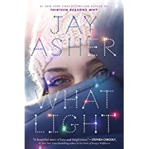 What Light (English Edition)