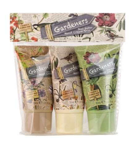 heathcote-and-ivory-gardeners-hand-cream-trio