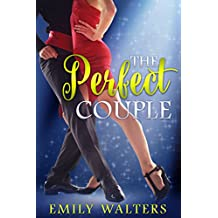 The Perfect Couple (English Edition)