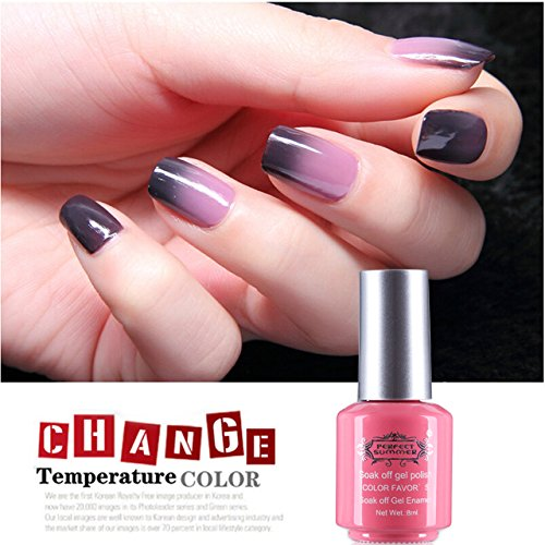 perfect-summer-soak-off-gel-polish-change-colour-temperature-changing-nail-varnish-uv-led-manicure-8