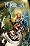 Image de Witchblade Vol. 5