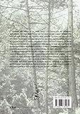 Image de Lineamenti di zoologia forestale