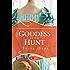 Goddess of the Hunt: A Rouge Regency Romance