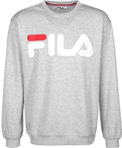fila-kriss-sweat-light-grey-melange
