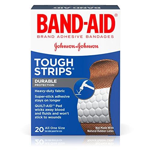 flexible-fabric-adhesive-tough-strip-bandages-1-x-3-1-4-20-box