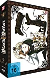 Black Butler II - Staffel 2, Vol. 2 [2 DVDs] [Limited Edition] - -
