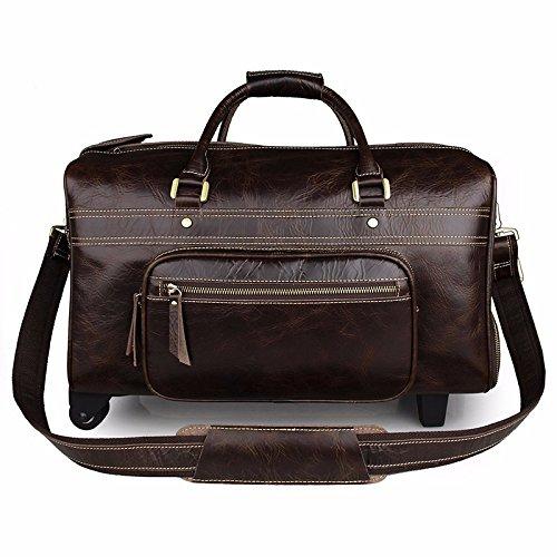 hoom-nouveau-cuir-valises-trolley-sac-retrobrungrand