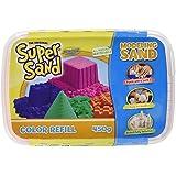 Goliath - Super Sand, manualidades con arena (32114)
