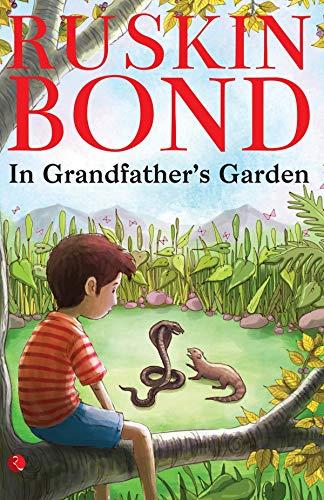 In Grandfather's Garden