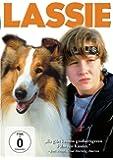 Lassie - Freunde für's Leben