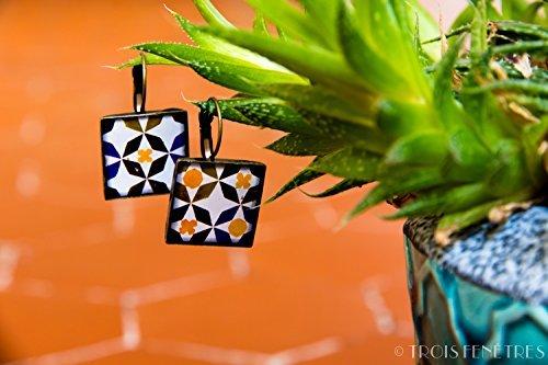 orecchini-alhambra-18mm-fotografie-vetri-mosaico-e-resina-ecologico-mosaico-quattro-stelle-bianche-r