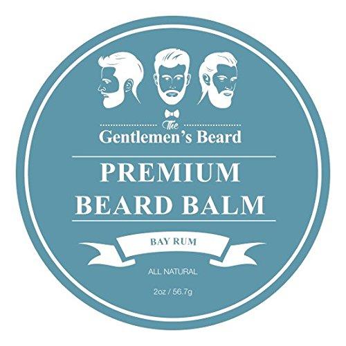 the-gentlemens-beard-baume-pour-barbe-au-bay-rhum-premium-60-ml-domptez-votre-barbe-sans-la-rendre-g
