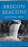 Brecon Beacons (National Parks Guides)