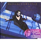 Heaven on Earth (2cd+Dvd Deluxe Edition)