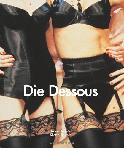 Die Dessous