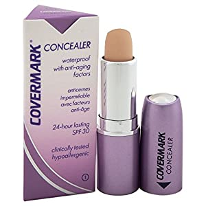 Covermark Corrector 6 G