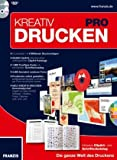 Software - Drucken pro 11