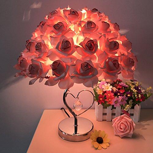 lppkzq-sala-de-bodas-boda-creativas-decoraciones-crystal-lamparas-de-mesa-lampara-de-mesilla-dormito