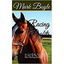 Amazon mark boyle horse racing gambling books racing profits an excellent system and a good way in which to win at the publicscrutiny Gallery