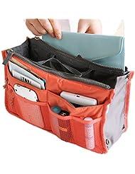 Coolcase - Organizador de bolso