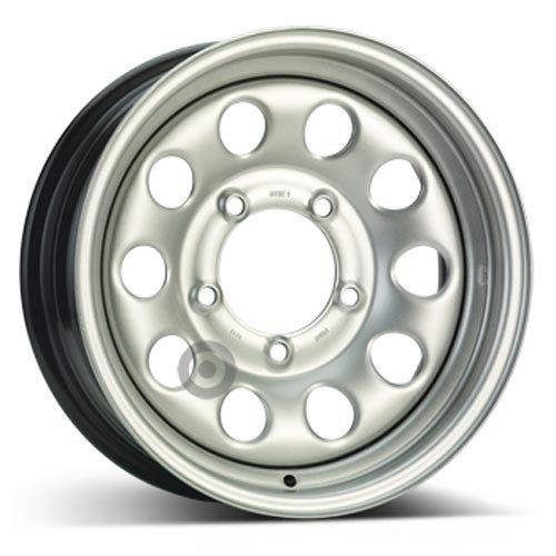 Alcar-SF8665-ruota-in-acciaio