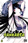Sankarea : Adorable Zombie Edition simple Tome 6