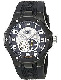 Caterpillar Reloj de pulsera a8.168.21.116