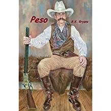 [ PESO ] by Bryans, B K ( AUTHOR ) Oct-27-2013 [ Paperback ]