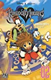 Kingdom Hearts Vol.2