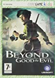 Kids Beyond Good & Evil