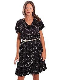 Amazon.it  Gaudi - Gaudì Jeans   Vestiti   Donna  Abbigliamento eb7ddf7135e