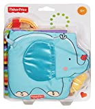 Fisher Price T9239 - Fp Soffice Libricino Amici - Best Reviews Guide