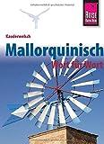 Kauderwelsch, Mallorquinisch Wort für Wort - Hans-Ingo Radatz