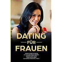 Internet-Dating schwarze Liste