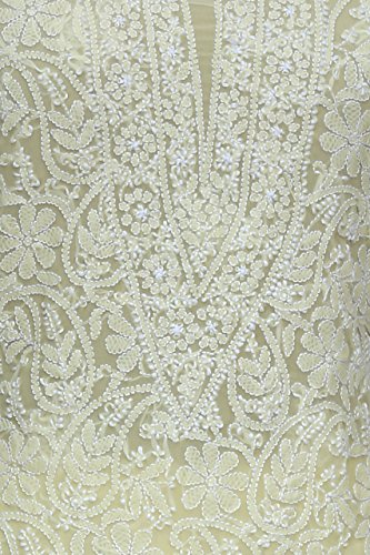 Lucknow-Chikan-Hand-Embroidery-Casual-Wear-Faux-Georgette-Dress-Material-by-ADA-A139182