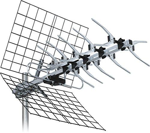 SKT SL23-01 23 Elemente UHF-Antenne für DVB-T/DVB-T2