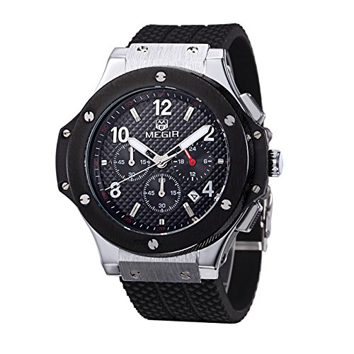 megir-herren-armbanduhr-chronograph-stoppuhr-analog-quarz-silber-schwarz-3002
