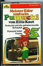 Pumuckl Folge 35