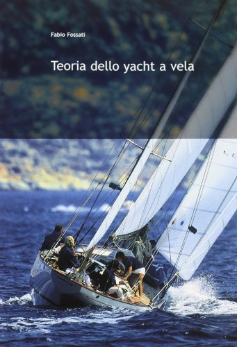 Teoria dello yacht a vela