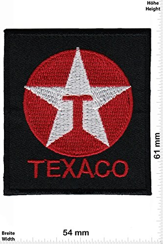 patches-texaco-red-black-motorsport-ralley-car-motorbike-iron-on-patch-applique-embroidery-ecusson-b