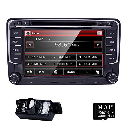 hizpo-7-inch-double-din-in-dash-car-stereo-for-vw-volkswagen-golf-passat-polo-jetta-tiguan-scirocco-