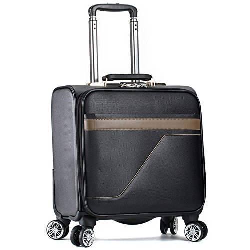 Business-Reisebox Business-Reisebox für