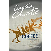 Black Coffee (Poirot)