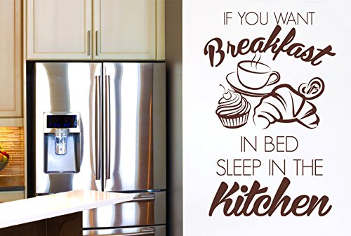 if-you-want-breakfast-in-bed-sleep-in-the-kitchen-vinilo-pegatinas-de-pared-decorativo-gran-alto-88c