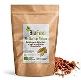 BioFeel - Bio Criollo Kakao Pulver, 250g