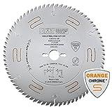 CMT Orange Tools 285.640.10M