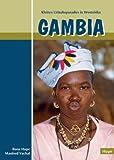 Gambia: Kleines Paradies in Westafrika