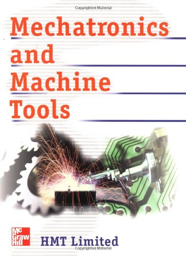 Mechatronics and Machine Tools